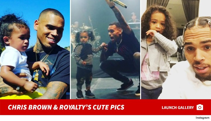 chris-brown-royalty-footer-3